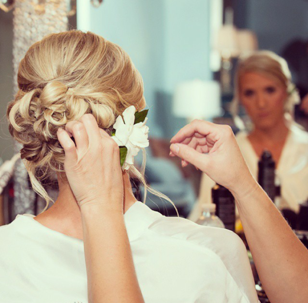Mobile Hair & Makeup Artists in Minneapolis