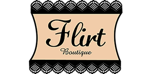 Flirt Boutique Minneapolis