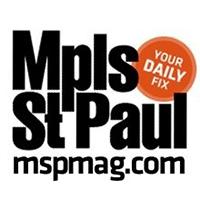 MSP MAGA.jpg