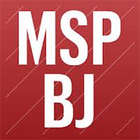 MSP BJ.jpg