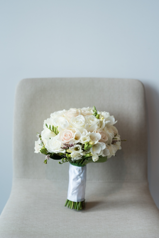 Real Wedding Submissions