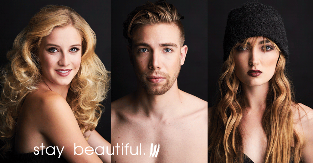The Beauty Membership - Join today for monthly subscription Hair and Makeup on location for all of life's events. Whenever. Wherever.