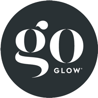 goGlow Sunless Tanning.