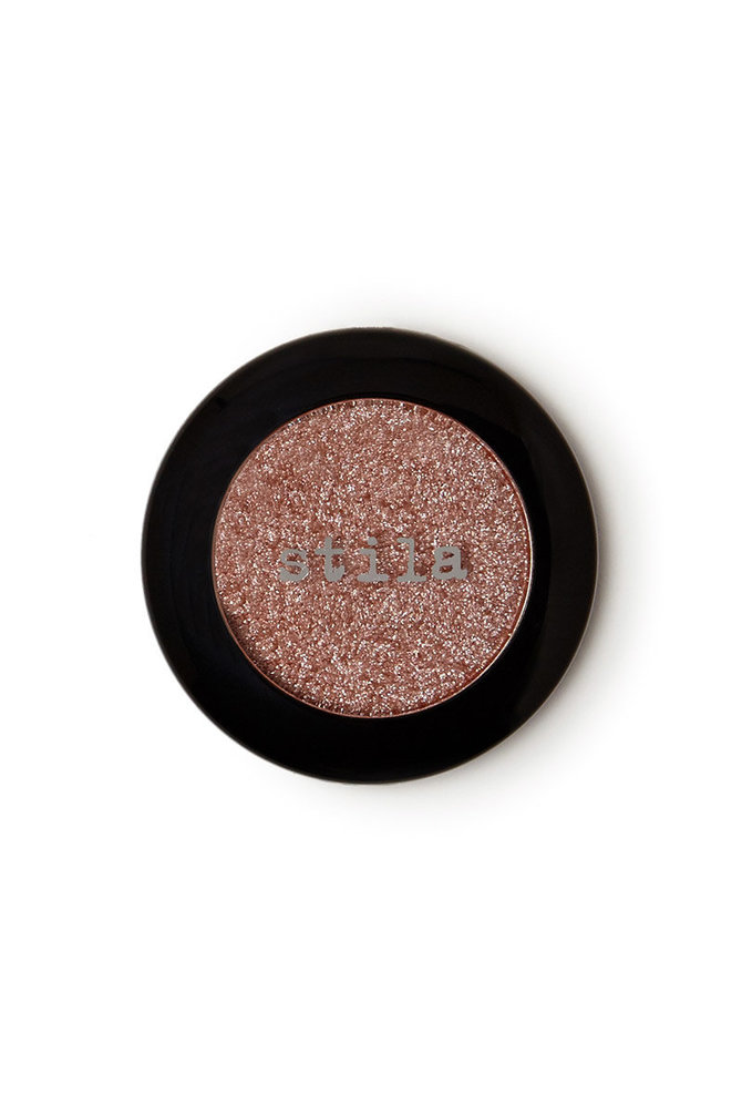 Stila Cosmetics Jewel Eyeshadow