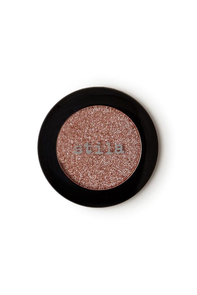 Stila Cosmetics Jewel Eyeshadow