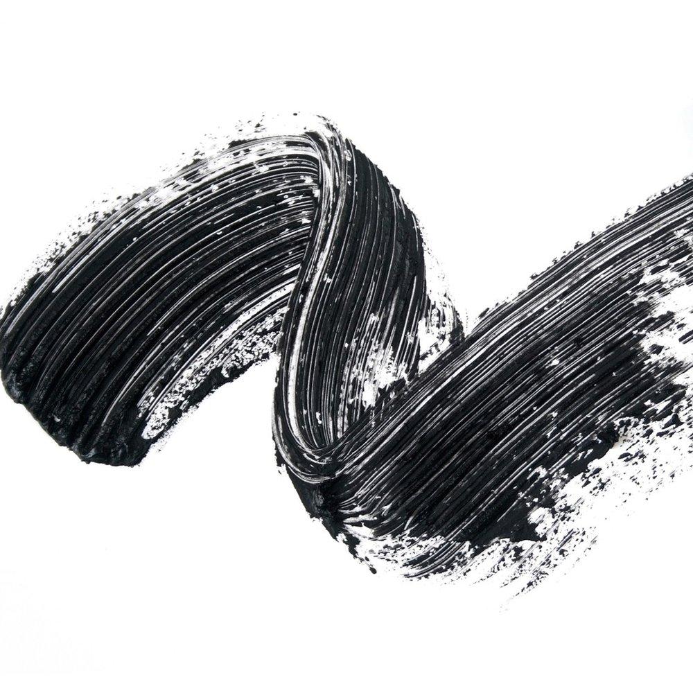 mascaradollop-black.jpg