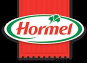 hormel_logo_Brand.png
