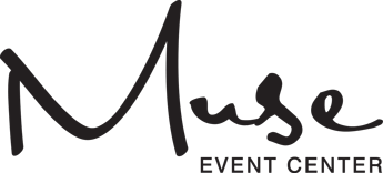 Muse_Script_Logo_Black-retina.png