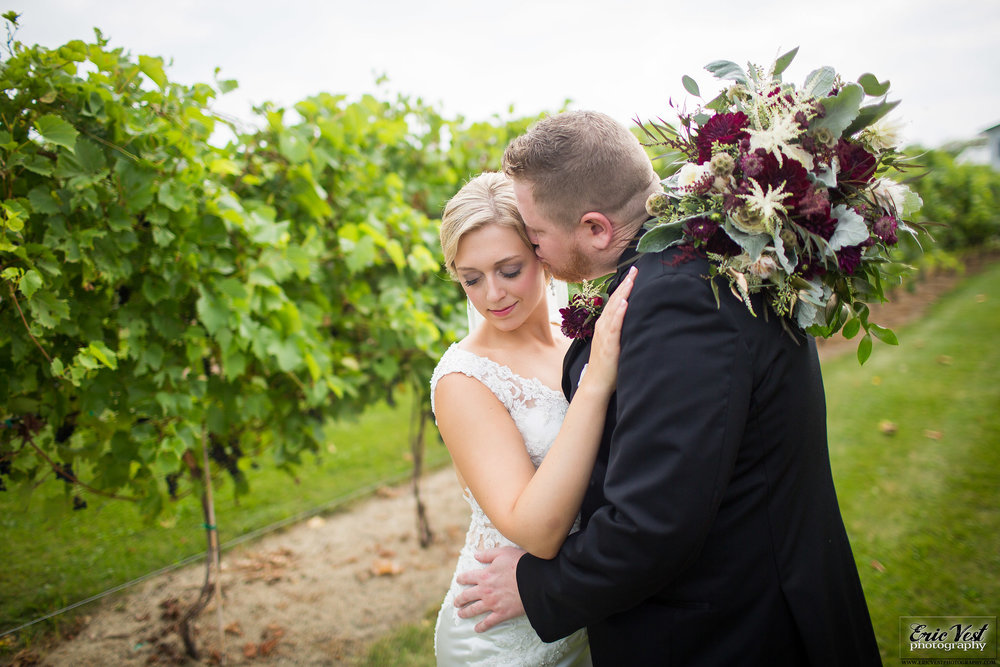 EricVestPhotography-Chad&Molly'sWedding-79.jpg