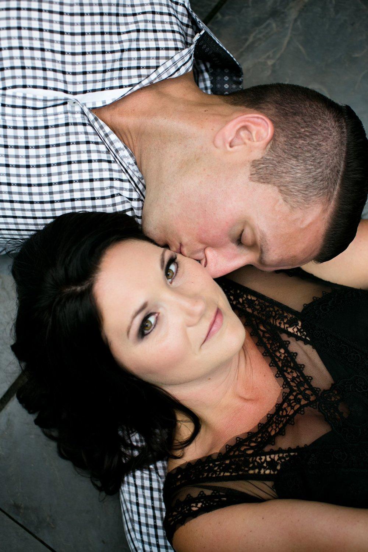 Stephan & Lauren-62.jpg
