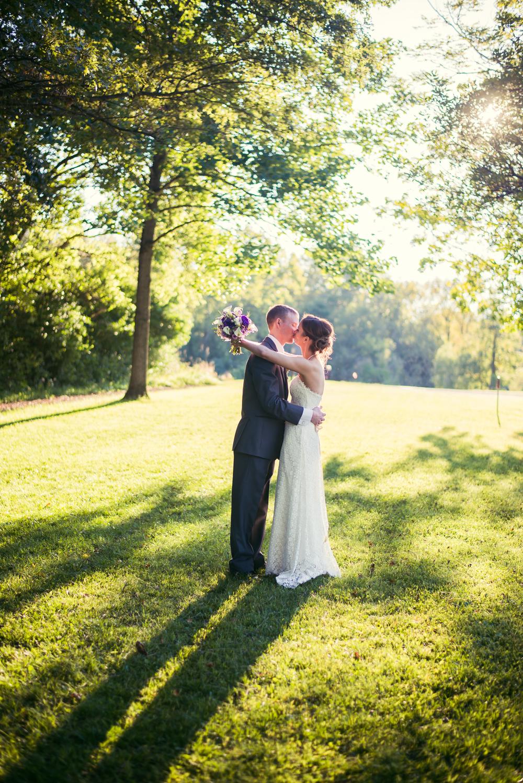By Kara Photo-By Kara-Kara Evans-Wedding Photography-Central Illinois Wedding and Portrait Photographer-Peoria Illinois-Wildlife Prairie Park