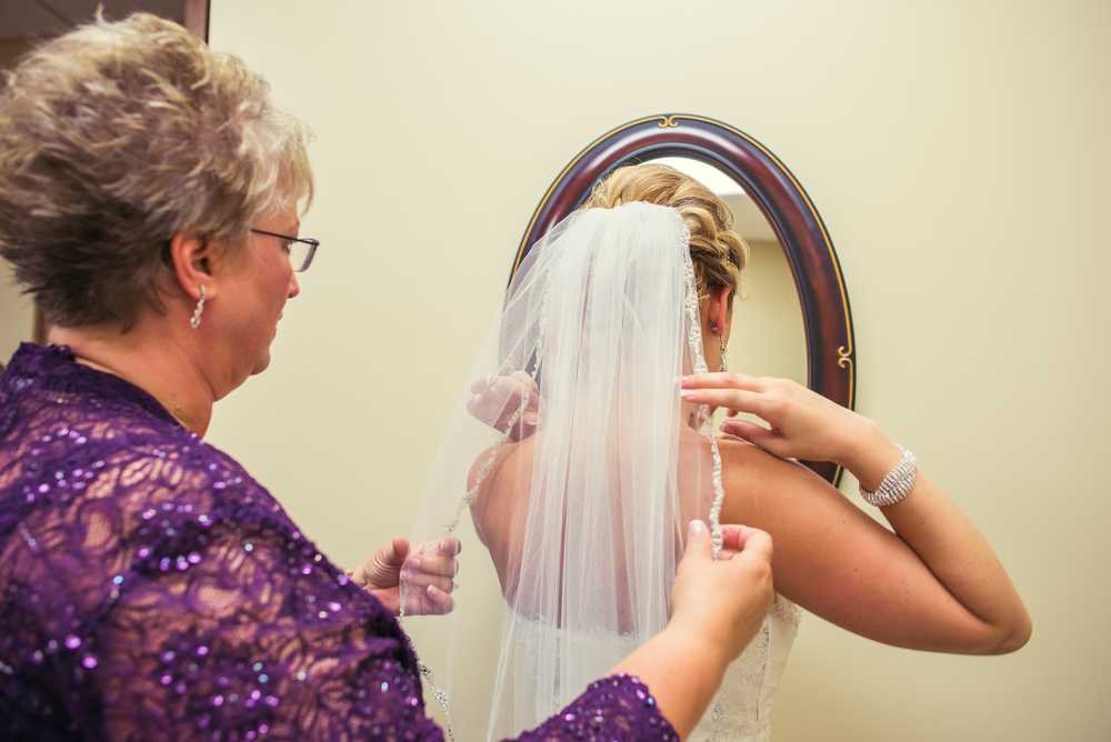 By Kara Photo-By Kara-Kara Evans-Wedding Photography-Central Illinois Wedding and Portrait Photographer-Effingham Illinois-Carriage House Events Center