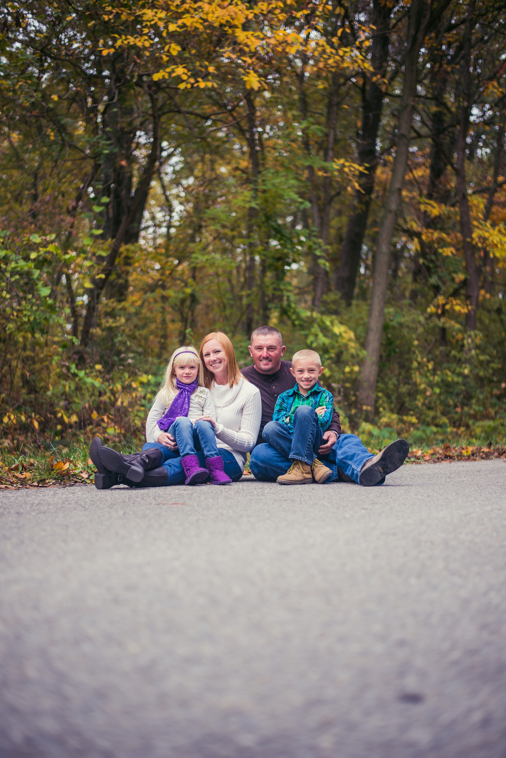 By Kara Photo-By Kara-Kara Evans-Family Photography-Central Illinois Wedding and Portrait Photographer-Watseka Illinois