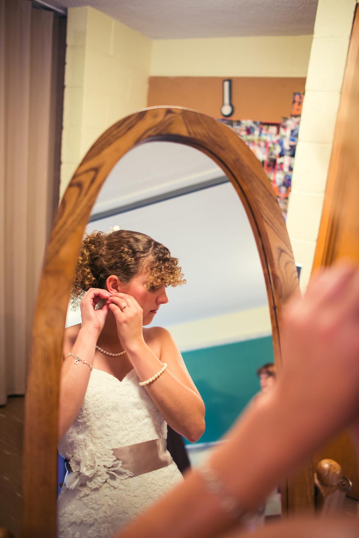 By Kara Photo-By Kara-Kara Evans-Wedding Photography-Central Illinois Wedding and Portrait Photographer-Crescent City Illinois-Iroquois County Fairgrounds
