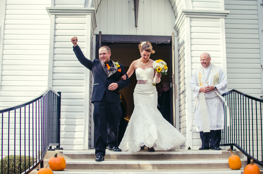 By Kara Photo-By Kara-Kara Evans-Wedding Photography-Central Illinois Wedding and Portrait Photographer-Crescent City Illinois-Iroquois County Fairgrounds