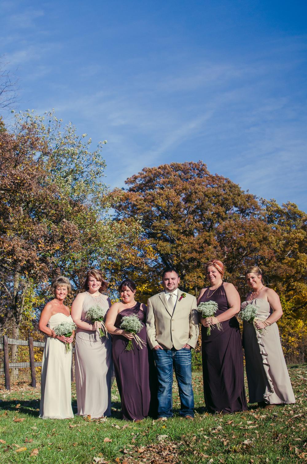 By Kara Photo-Wedding-Wedding Photography-Engagement Photography-Central Illinois-Central Illinois Wedding and Portrait Photographer-Watseka Illinois Photographer-Iroquois County Wedding Photographer-Iroquois County Fairgrounds