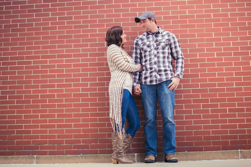 By Kara Photo-Engagement-Engagement Photography-Central Illinois-Central Illinois Wedding and Portrait Photographer-Jacksonville Illinois Photographer-Morgan County Engagement Photographer-Springfield Illinois-Sangamon County