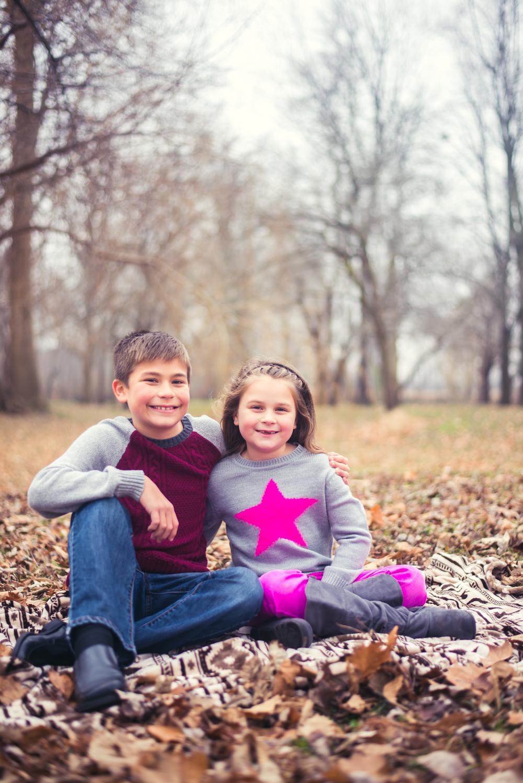 By Kara Photo-Family-Family Photography-Portrait Photography-Central Illinois-Central Illinois Wedding and Portrait Photographer-Watseka Illinois Photographer-Iroquois County Family Photographer-Legion Park