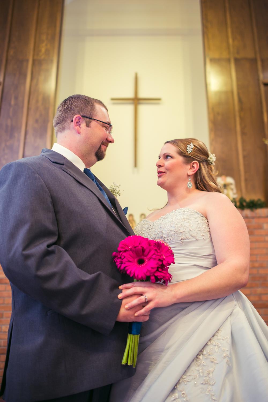 By Kara Photo-Wedding-Wedding Photography-Engagement Photography-Central Illinois-Central Illinois Wedding and Portrait Photographer-Watseka Illinois Photographer-Iroquois County Wedding Photographer