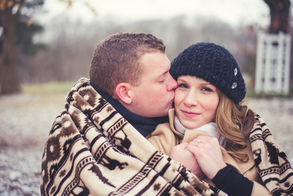 By Kara Photo-By Kara-Kara Evans-Engagement Photography-Central Illinois Wedding and Portrait Photographer-Springfield Illinois