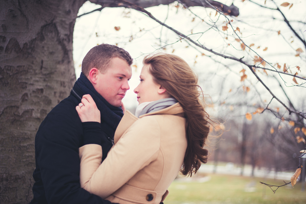 By Kara Photo-By Kara-Kara Evans-Engagement Photography-Central Illinois Wedding and Portrait Photographer-Springfield Illinois