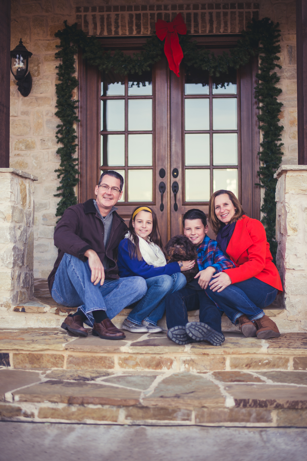 By Kara Photo-By Kara-Kara Evans-Family Photography-Central Illinois Wedding and Portrait Photographer-Dallas Texas
