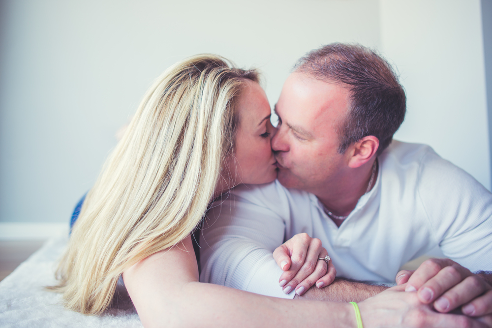 By Kara Photo-By Kara-Kara Evans-Engagement Photography-Central Illinois Wedding and Portrait Photographer-Chicago Illinois