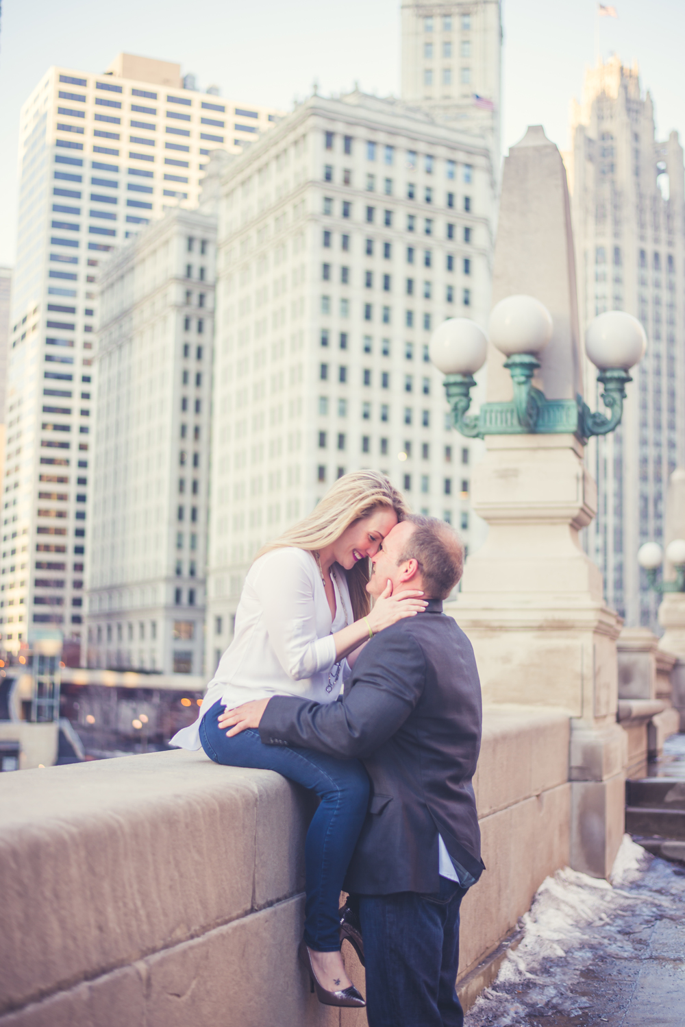 By Kara Photo-By Kara-Kara Evans-Engagement Photography-Central Illinois Wedding and Portrait Photographer-Chicago Illinois
