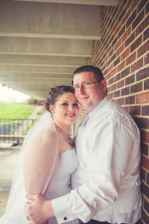 By Kara Photo-Wedding-Wedding Photography-Engagement Photography-Central Illinois-Central Illinois Wedding and Portrait Photographer-Milford Illinois Photographer