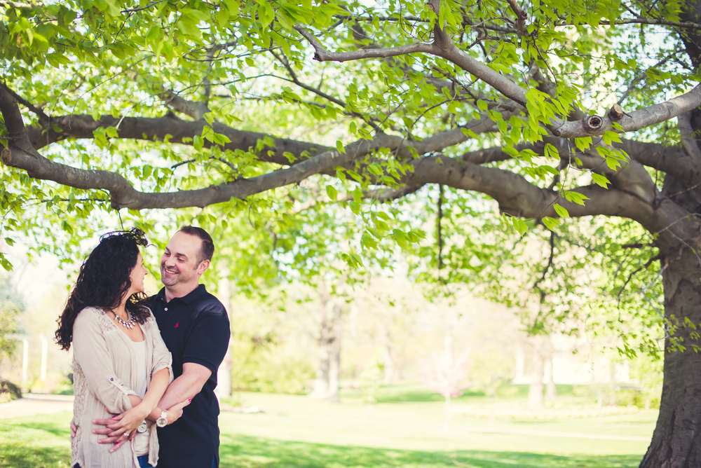 By Kara Photo-Engagement-Engagement Photography-Central Illinois-Central Illinois Wedding and Portrait Photographer-Springfield Illinois Photographer