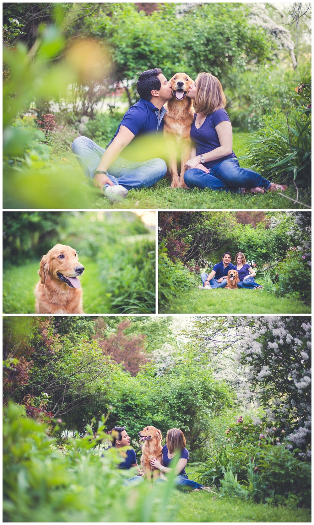 By Kara Photo-Family-Family Photography-Family Photographer-Central Illinois- Central Illinois Wedding and Portrait Photographer-Illinois Photographer