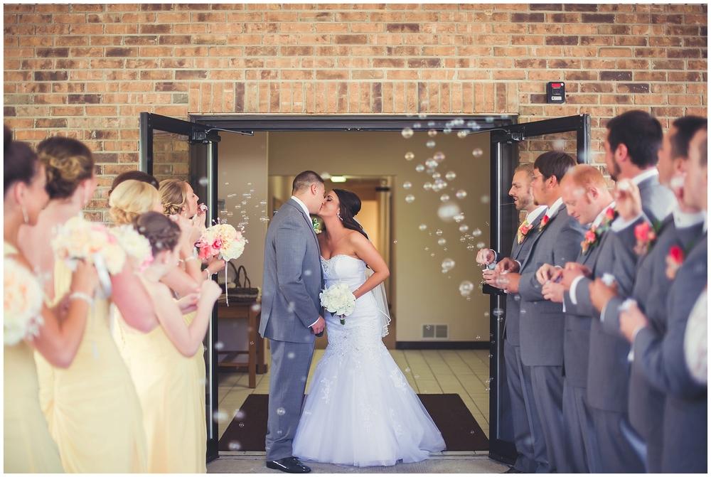 By Kara Photo-Wedding-Wedding Photography-Engagement Photography-Central Illinois-Central Illinois Wedding and Portrait Photographer-Hillsboro Illinois Wedding Photographer
