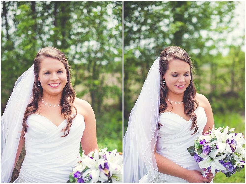 By Kara Photo-Wedding-Wedding Photography-Engagement Photography-Central Illinois-Central Illinois Wedding and Portrait Photographer-Charleston Illinois Wedding Photographer