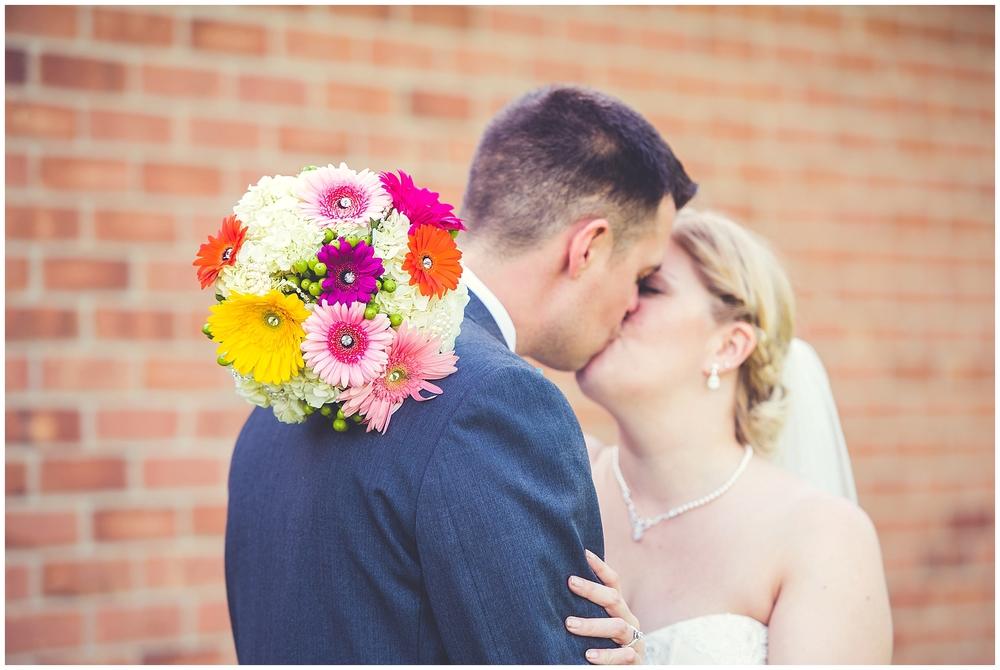 By Kara Photo-Wedding-Wedding Photography-Central Illinois-Central Illinois Wedding and Portrait Photographer-Milford Illinois Photographer-Iroquois County Wedding Photographer