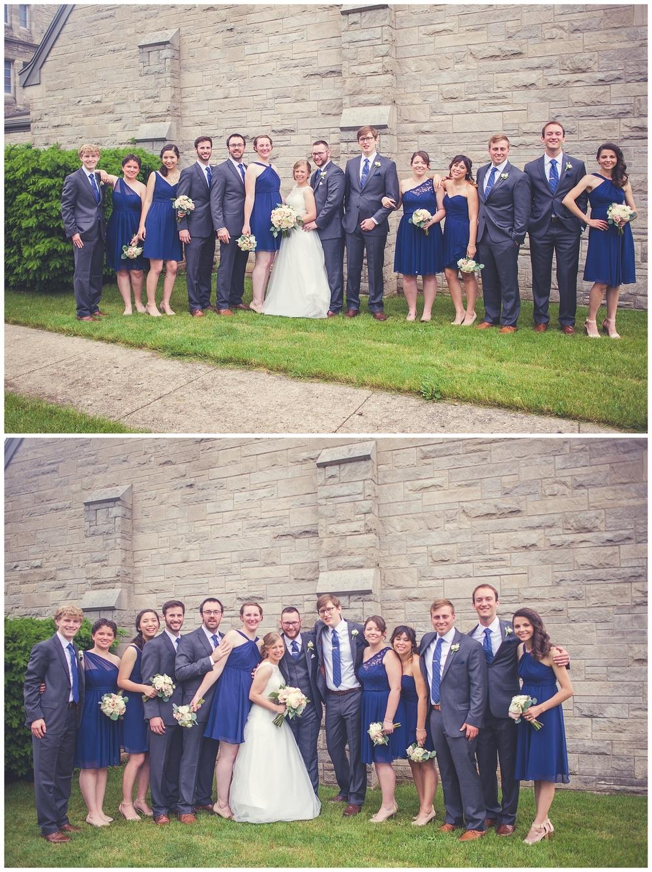 By Kara Photo-Wedding-Wedding Photography-Central Illinois-Central Illinois Wedding and Portrait Photographer-Champaign Illinois Wedding Photographer