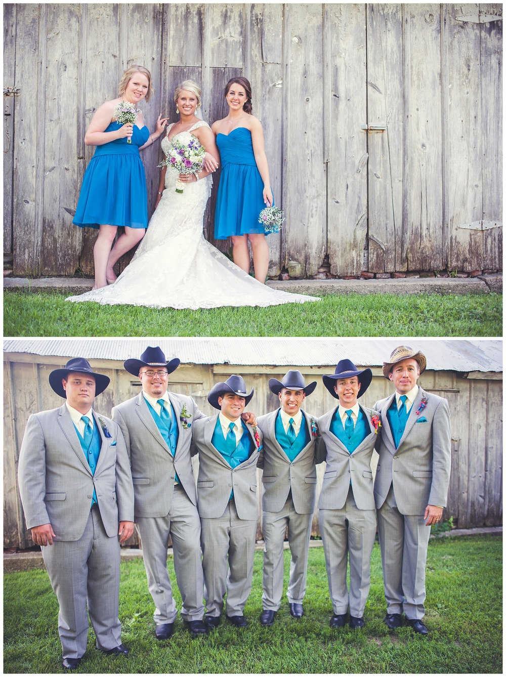 By Kara Photo-Wedding-Wedding Photography-Central Illinois Wedding and Portrait Photographer-Jacksonville Illinois Wedding Photographer