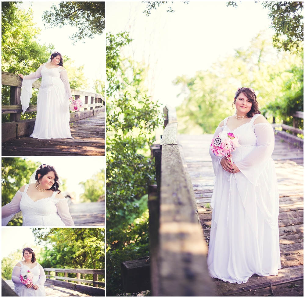 By Kara Photo-Lincoln Park Springfield Illinois-Central Illinois Wedding and Portrait Photographer-Springfield Illinois Wedding Photographer