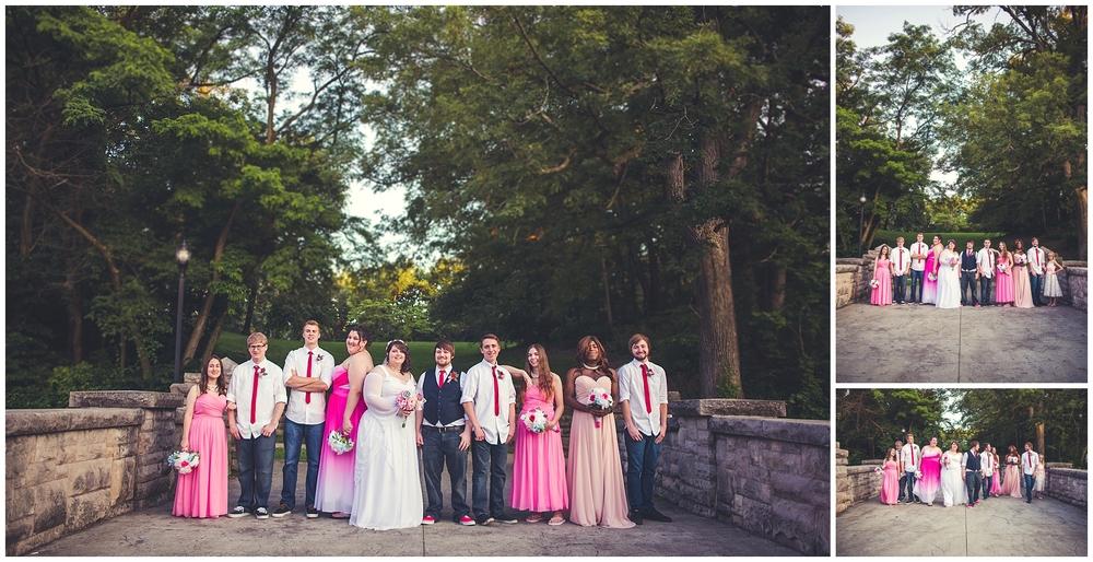 By Kara Photo-Lincoln Park Springfield Illinois-Central Illinois Wedding and Portrait Photographer-Springfield Illinois Wedding Photographer