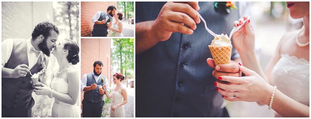 By Kara Photo-Wedding-Wedding Photography-Central Illinois Wedding and Portrait Photographer-St. Charles Missouri Wedding Photographer