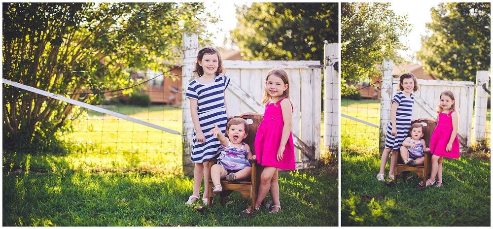 By Kara Photo-Family-Family Photography-Family Photographer-Central Illinois-Central Illinois Wedding and Portrait Photographer-Jacksonville Illinois Photographer