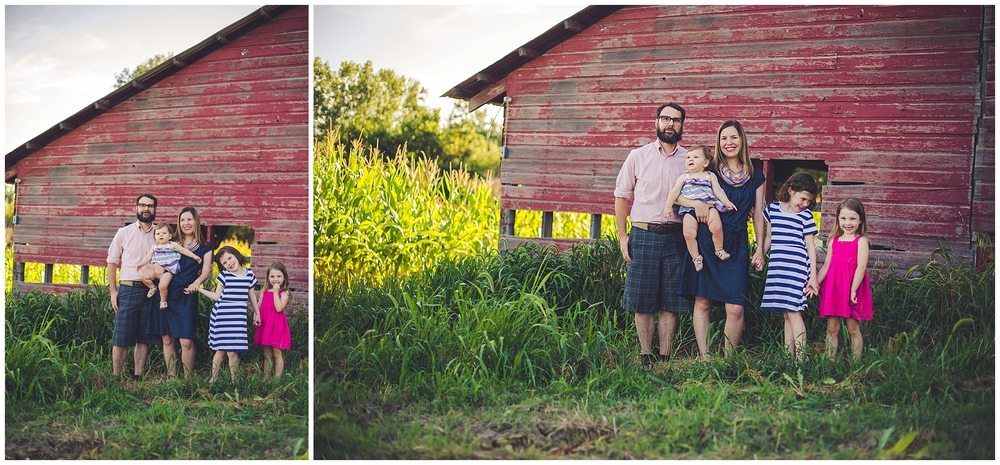 By Kara Photo-Family-Family Photography-Family Photographer-Central Illinois-Central Illinois Wedding and Portrait Photographer-Jacksonville Illinois Photographer