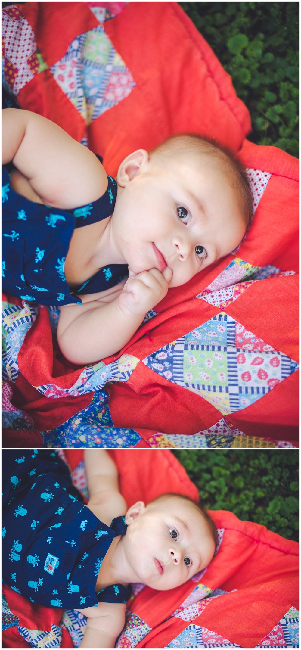 By Kara Photo-Family-Family Photography-Portrait Photography-Central Illinois Portrait Photographer-Jacksonville Illinois Children Photographer
