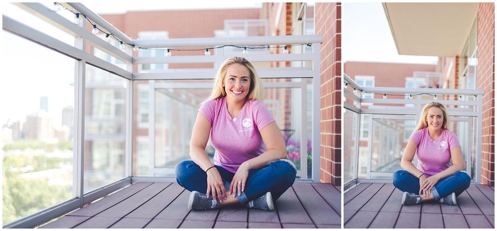 By Kara Photo-By Kara-Kara Evans-Chicago Illinois Fitness Photographer