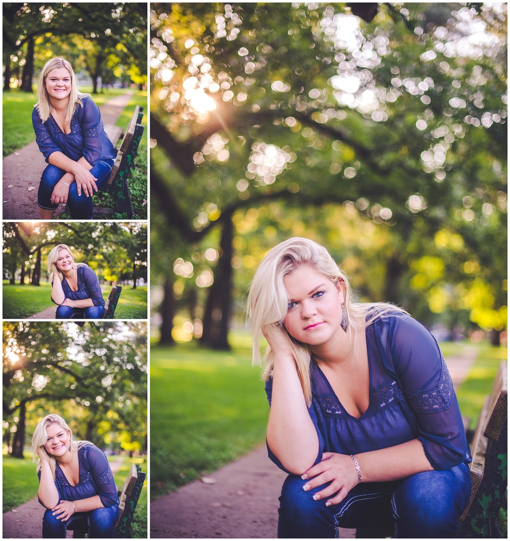 By Kara Photo-Senior-Senior Photography-High School Senior-Central Illinois-Central Illinois Wedding and Portrait Photographer-Senior Photographer-Jacksonville Illinois