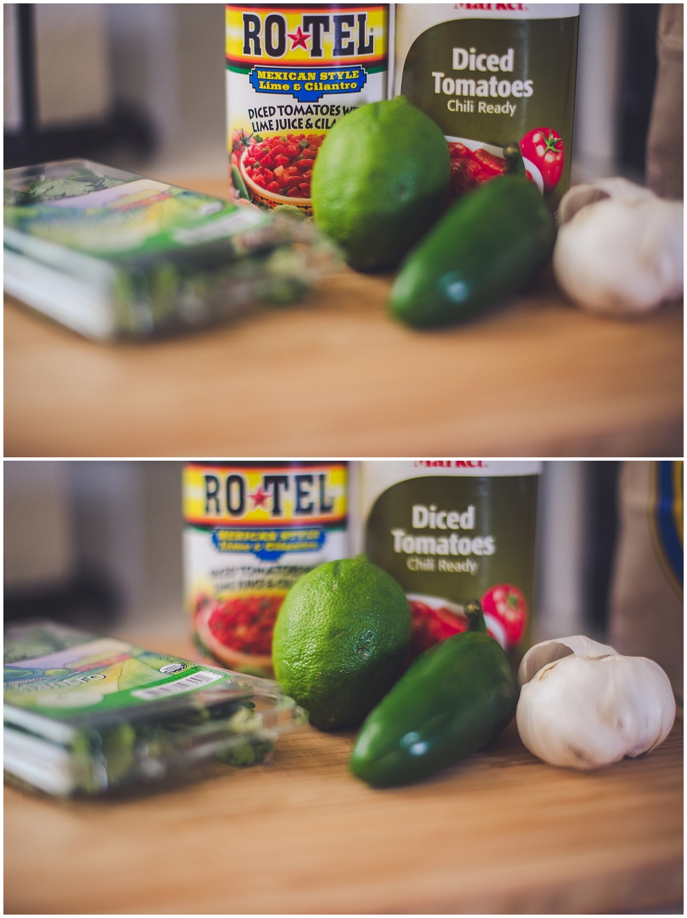 By Kara-Kara Evans-Food Blogger-Homemade Salsa-Mountain Mama Cooks-Recipes By Kara