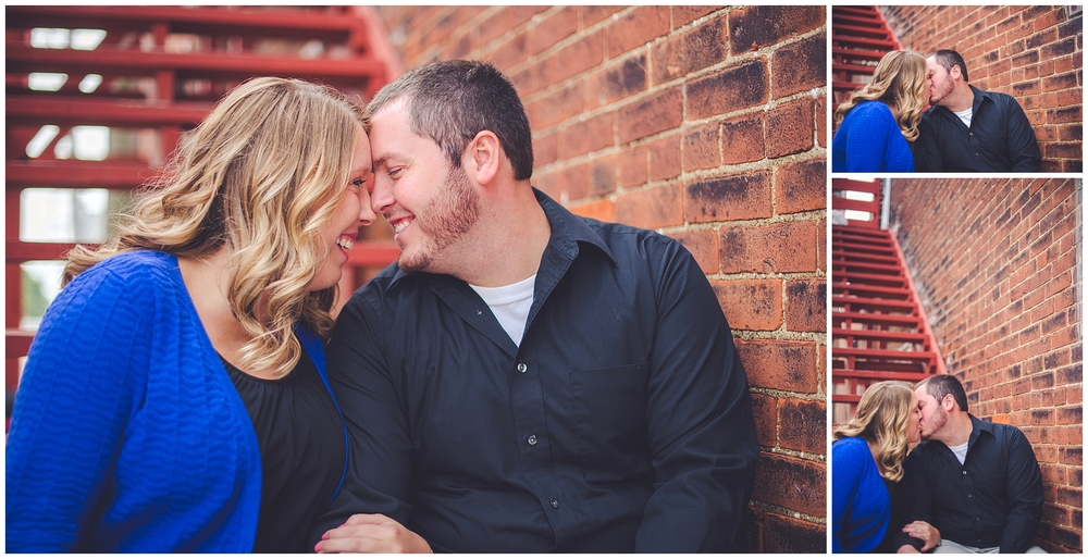 By Kara Photo-Engagement Photography-Central Illinois Wedding and Portrait Photographer-Kentland Indiana Photographer-Newton County Photographer