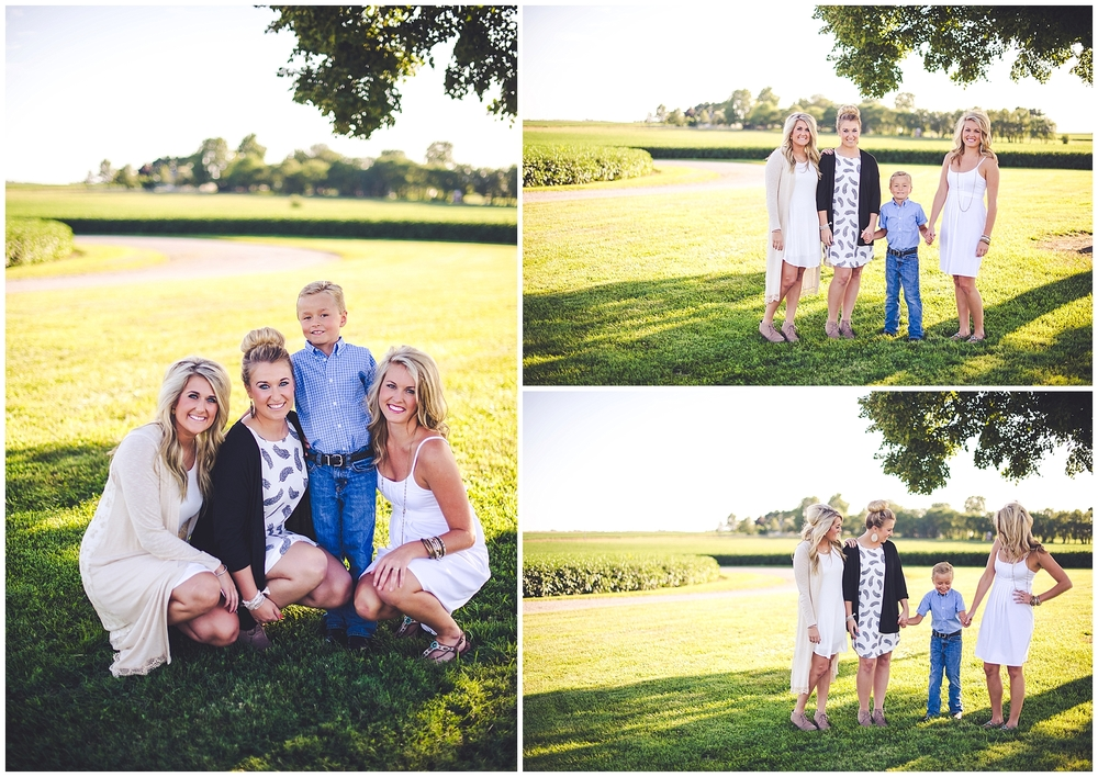 By Kara Photo-Family-Family Photography-Portrait Photography-Farm Family Photos-Morgan County Family Photographer