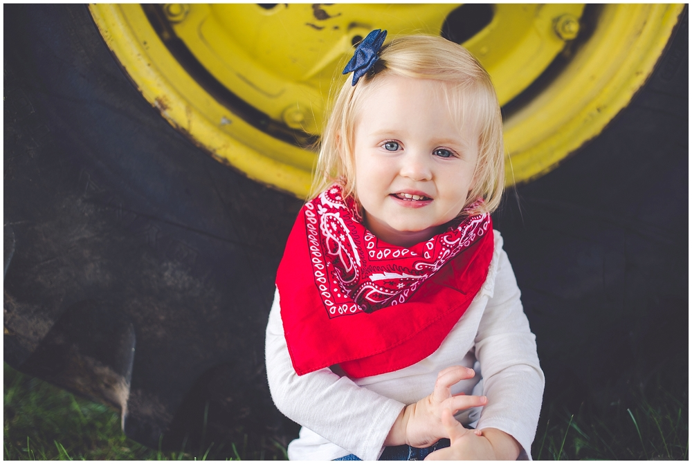 By Kara Photo-Family-Children Photography-Farm Family Photos-Iroquois County Farm Family Photographer