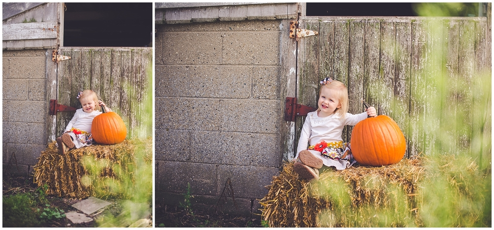 By Kara Photo-Family-Children Photography-Farm Family Photos-Iroquois County Farm Family Photographer