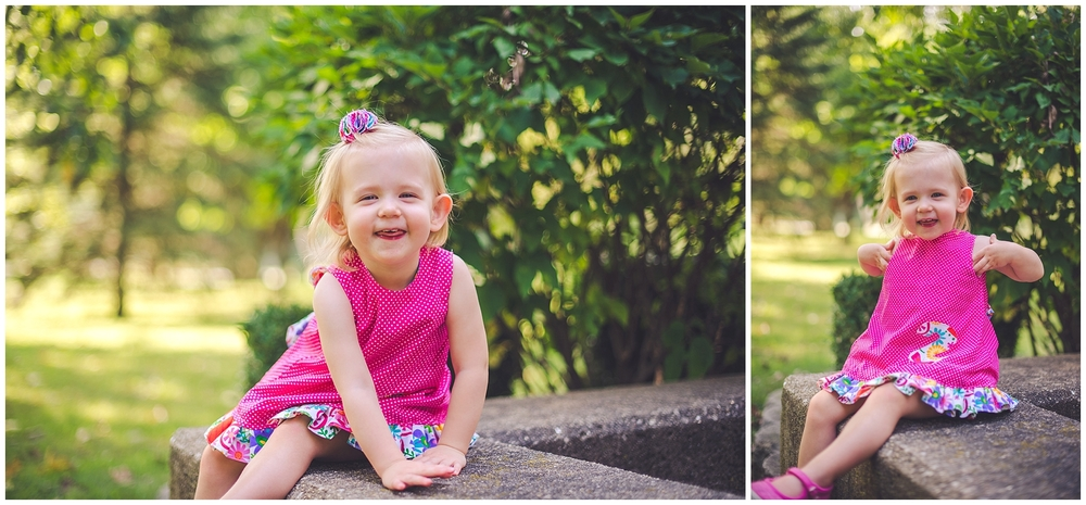 By Kara Photo-Two Year Old Photo Session-Central Illinois Wedding and Portrait Photographer-Watseka Illinois Photographer
